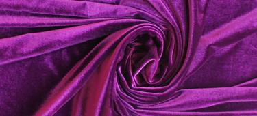 Vải Nhung