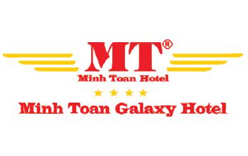 (Tiếng Việt) KHÁCH SẠN MINH TOÀN GALAXY