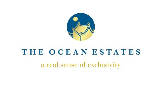 (Tiếng Việt) THE OCEAN ESTATES